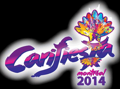Montreal Carifiesta