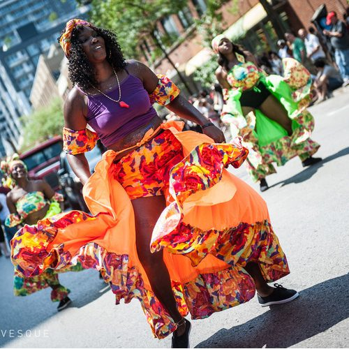 Carifiesta-Chantal-Levesque-1
