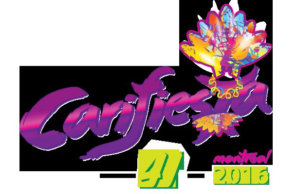 carifiesta_logo_2016-06