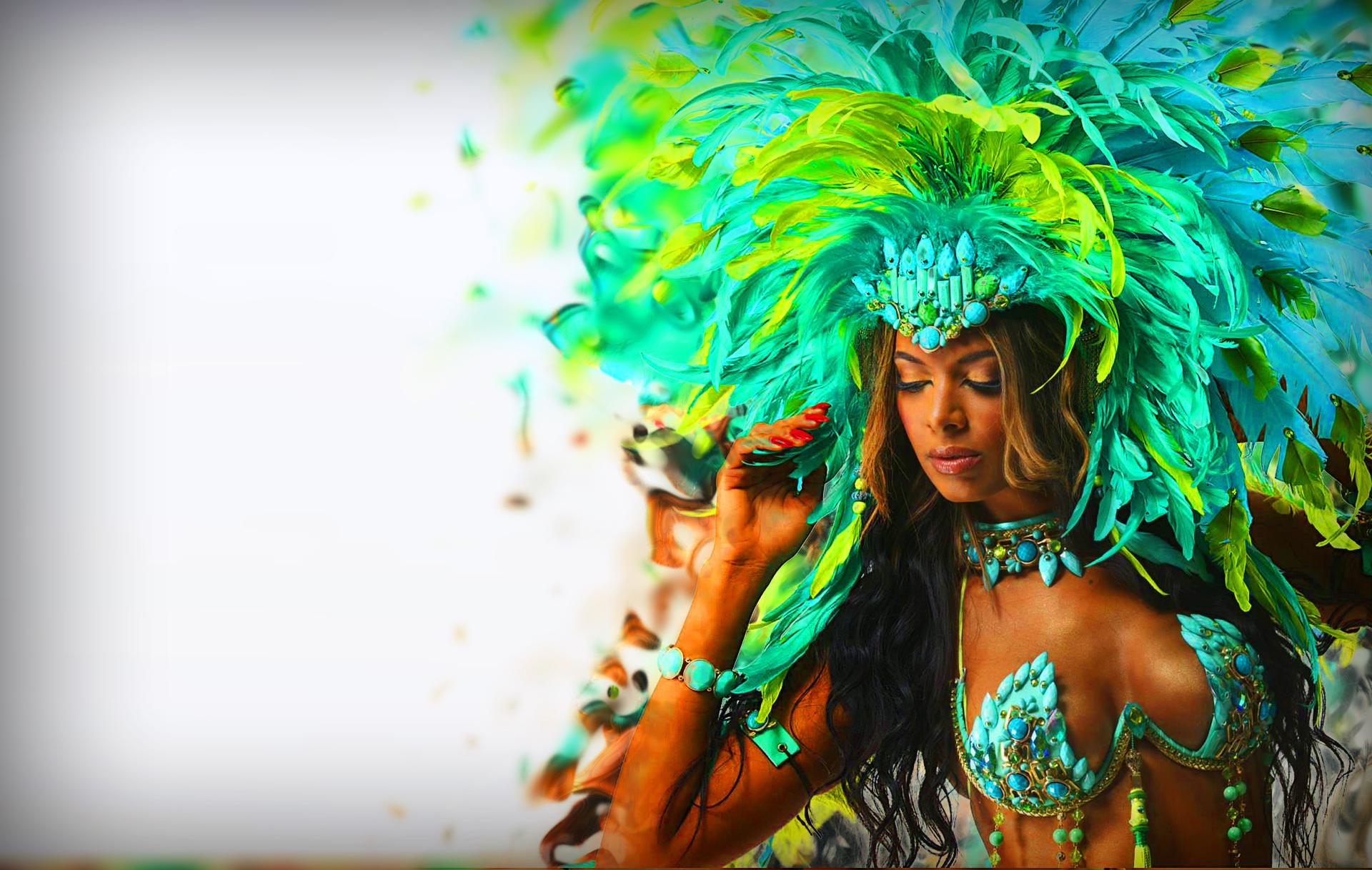 CARIFIESTA 2017 IN MONTREAL