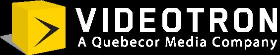 videotron-logo